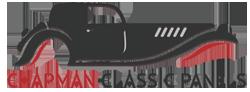 Chapman Classic Panels